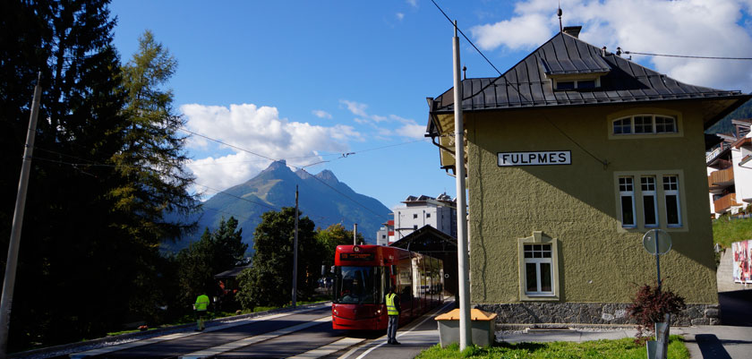 Austria_Austrian-Tyrol_Neustift_Train-station2.jpg